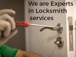 City Locksmith Store East Orange, NJ 973-500-3017